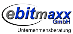 Nettolohnoptimierung von ebitmaxx